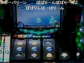 5baku4zen5